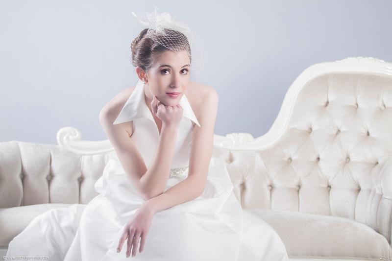 bella novia-15