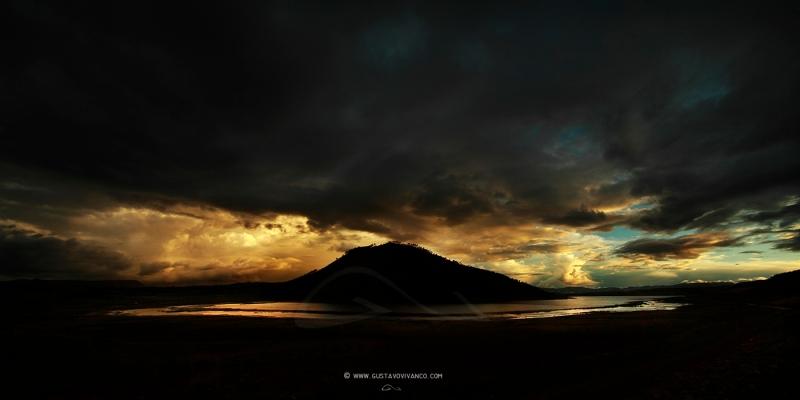 Vivanco fotografía