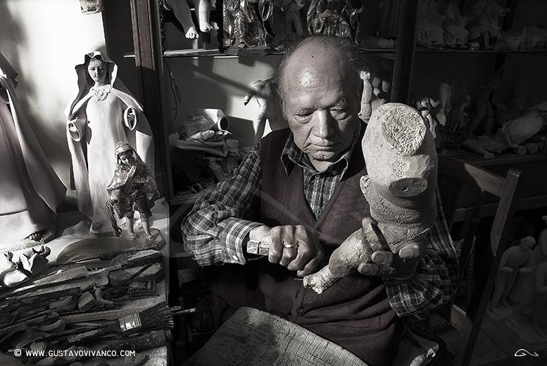 ARTISTA ANTONIO OLAVE (24)