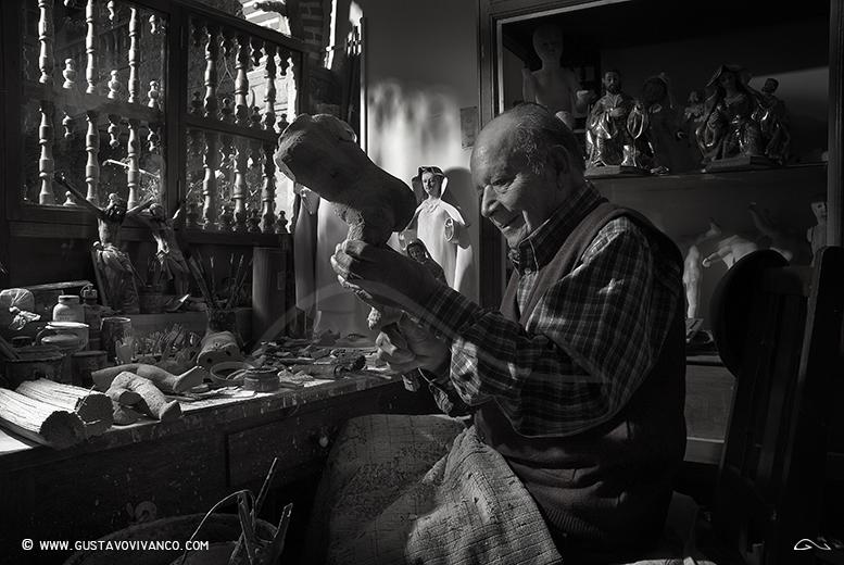 ARTISTA ANTONIO OLAVE (26)
