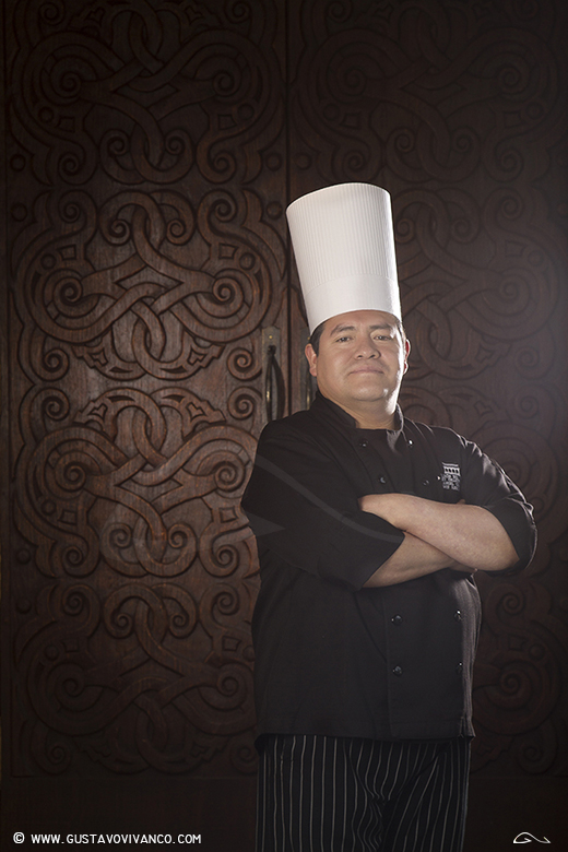 Chef -19 web