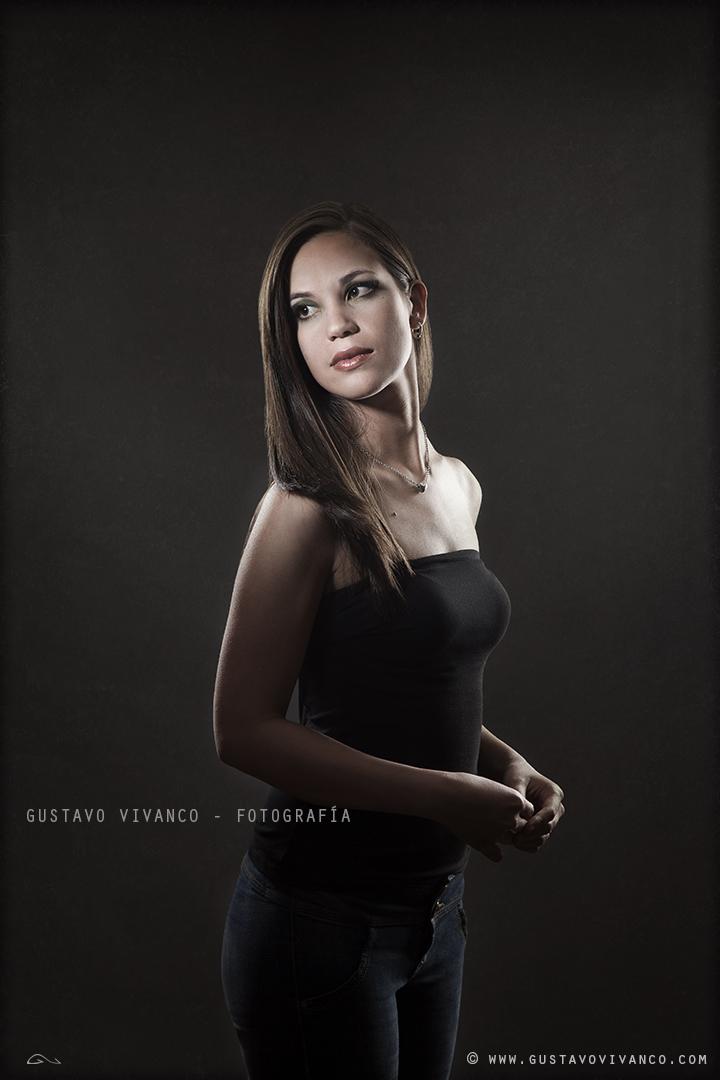 Sarah Mont 02