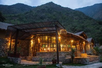 Lucma Lodge 02jpg