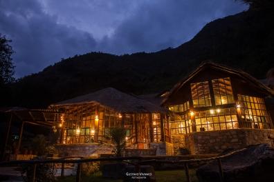 Lucma Lodge 03