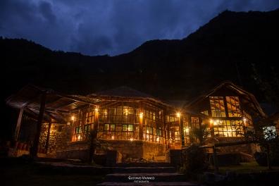 Lucma Lodge 04