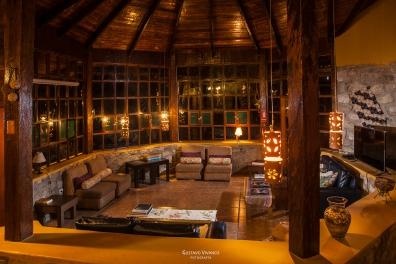 Lucma Lodge 07