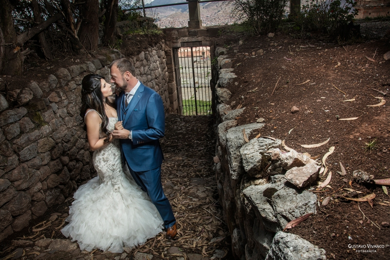 boda-cusco3