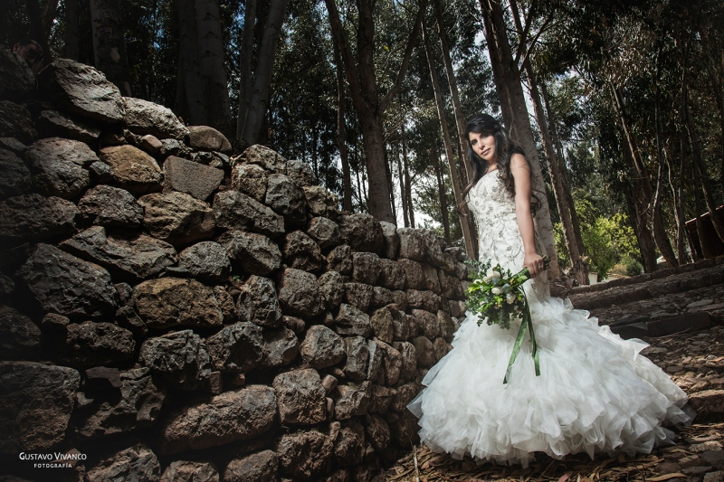 boda-cusco4
