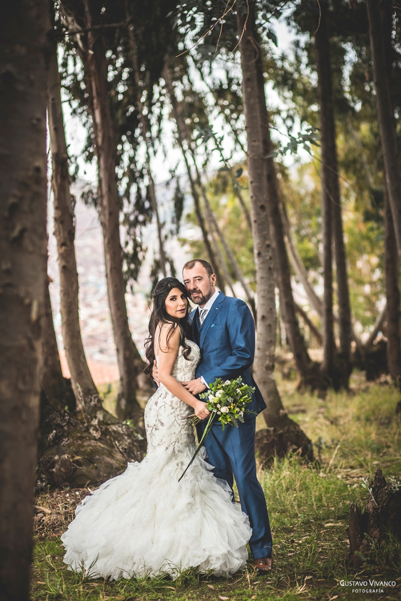 boda-cusco5