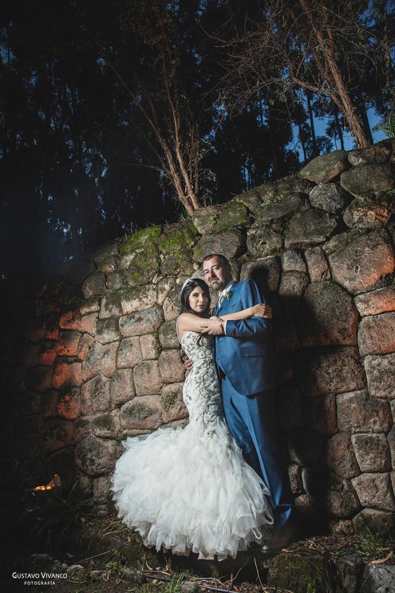 boda-cusco7