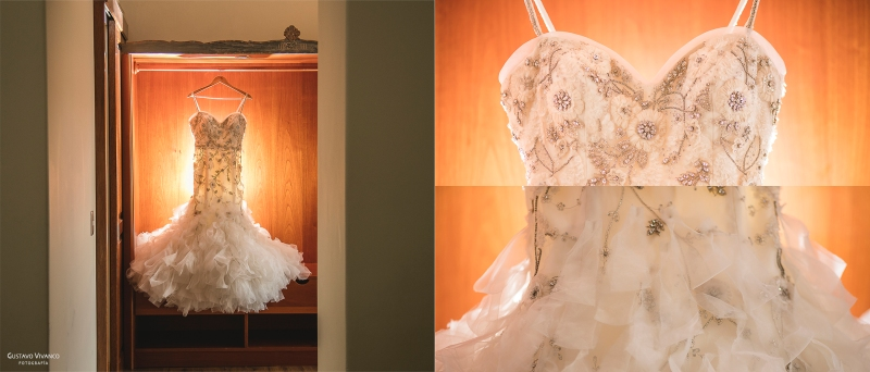 boda-palacio-manco-capac1