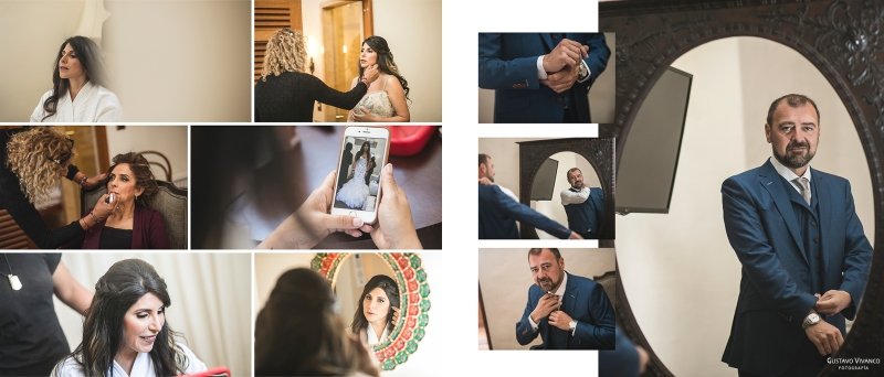 boda-palacio-manco-capac4