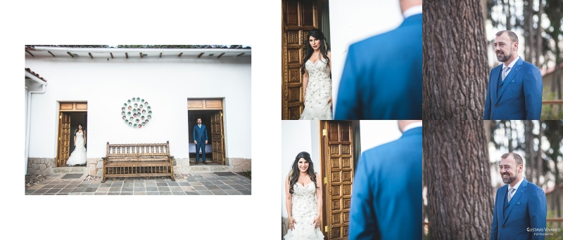 boda-palacio-manco-capac5