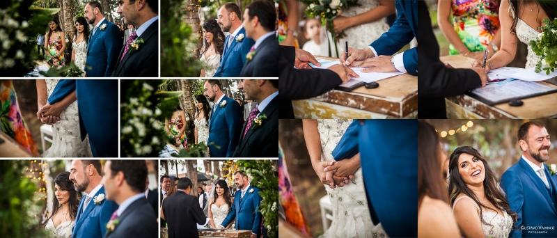 boda-palacio-manco-capac6