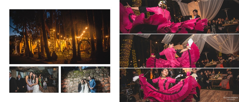 boda-palacio-manco-capac8