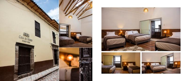 hotel-fierro1