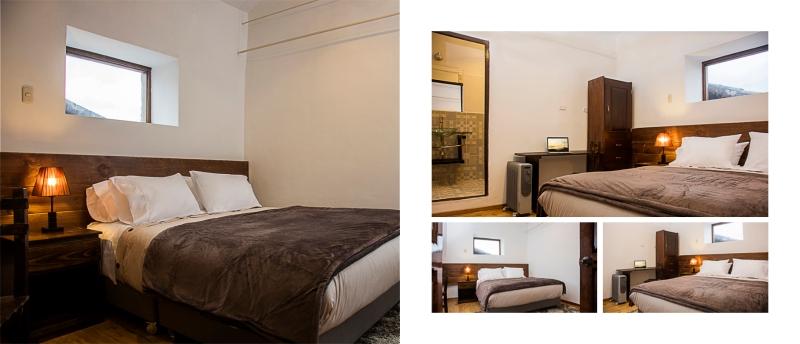 hotel-fierro3