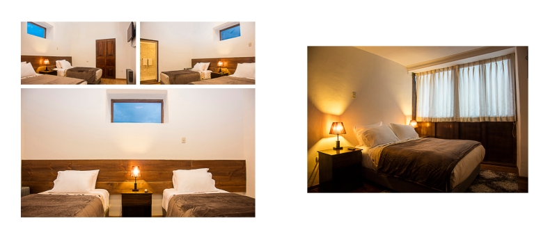 hotel-fierro4