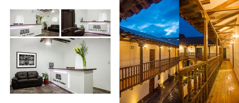 hotel-fierro5
