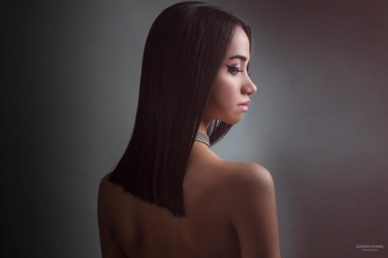 Make up nati-1