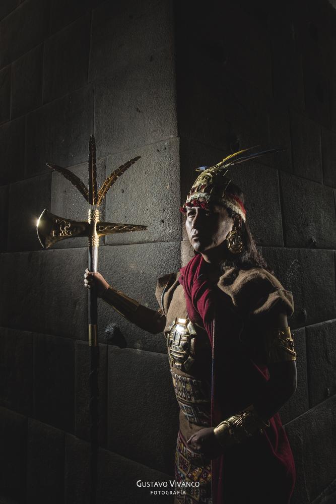 Intiraymi 2017-3