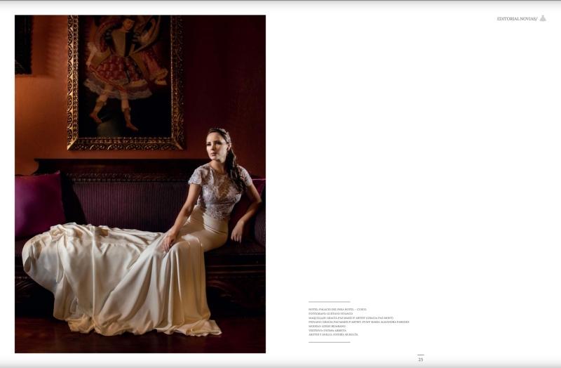 Revista Casate y Punto 67 2