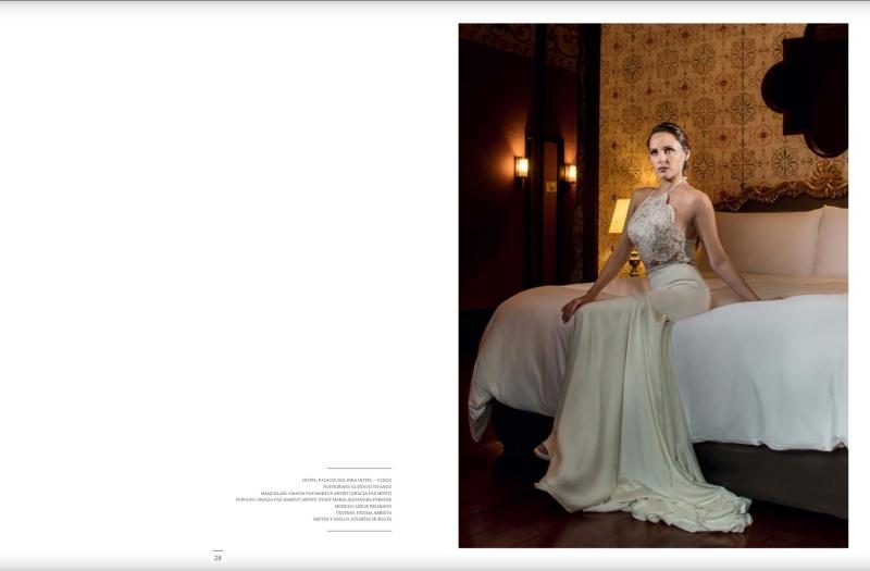 Revista Casate y Punto 67 3