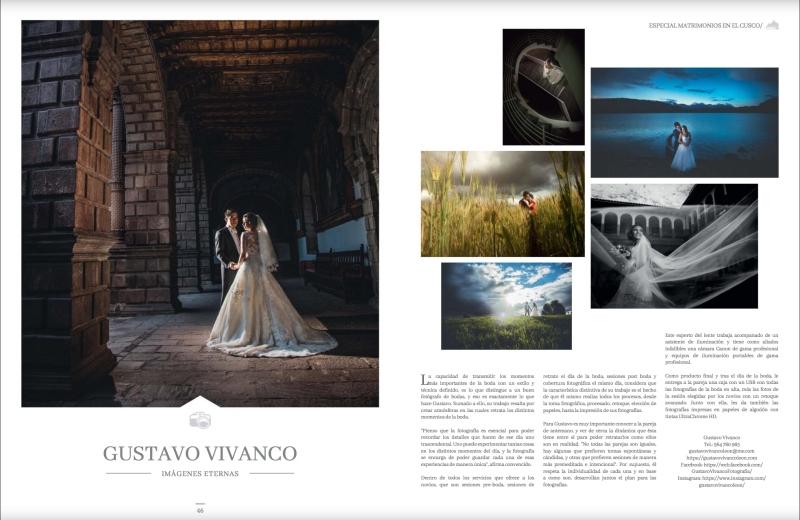 Revista Casate y Punto 67 6