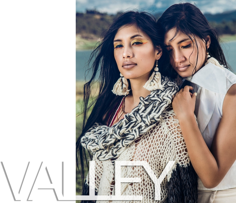 Editorial Valley5