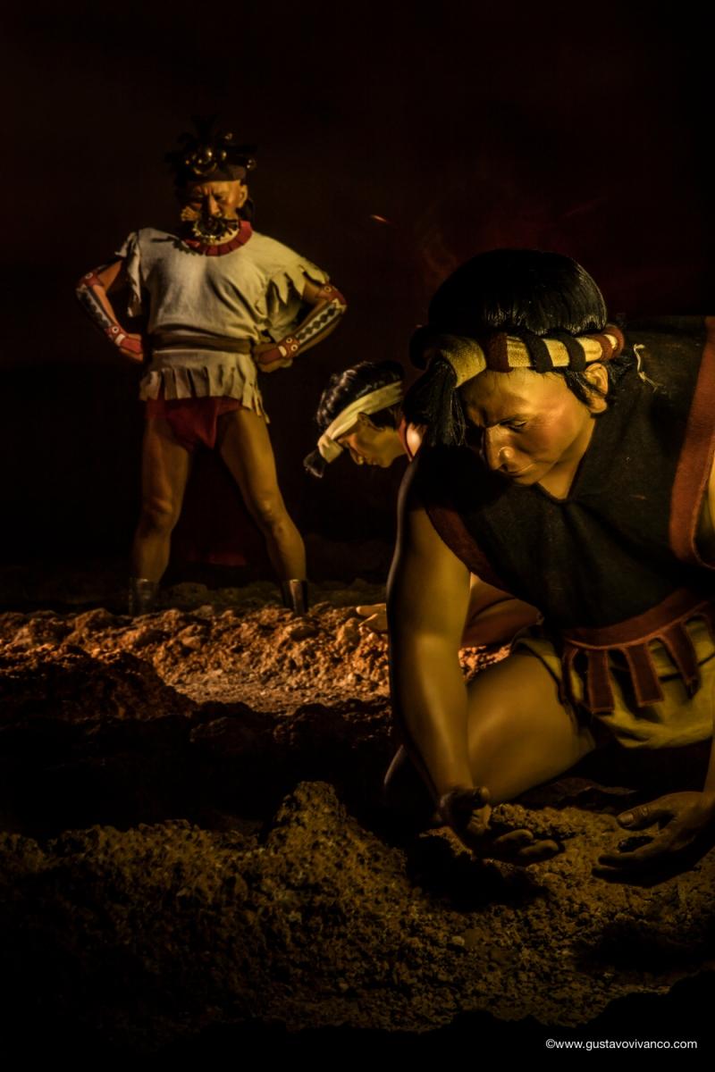 Museo Inkariy-15