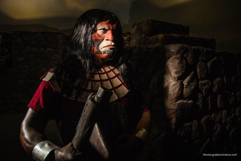 Museo Inkariy-18