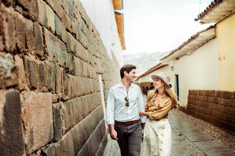 Preboda Cusco-3