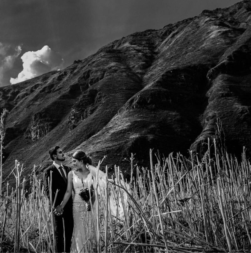 Página 17 de Boda Cusco